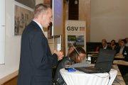 ERF GSV Seminar Der steinige Weg zu einem fairen Bestbieterprinzip 16.9.2015