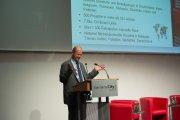 GSV Forum - City Mobility das Rad ist schon erfunden 9.10.2013