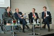 GSV Forum - Mobilitaet in 20 Jahren - Was treibt uns an 16.10.2013