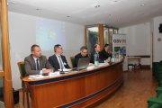GSV Forum - Trimodaler Verkehr quo vadis 25.06.2013
