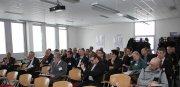 GSV Forum - Wie viel Laermschutz braucht das Land 29.01.2013