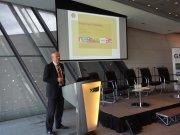 GSV Forum Antriebstechnologien und Kraftstoffe Innovation und Effizienz fuer Mobilitaet von morgen 27.5.2015
