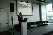 GSV Forum Automatisiertes Fahren Vision und Wirklichkeit 28.6.2016