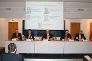 GSV Forum Die Zukunft kooperativer Verkehrsdienstleistungen 28.10.2014