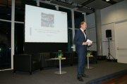 GSV Forum Fernbusse vs. Bahn Ergaenzung oder Konkurrenz 1.3.2016