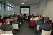 GSV Forum Galileo 22.10.2014