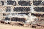 GSV Forum Ressourceneffizienter Tunnelbau - Zero Waste 14.9.2017