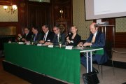 GSV Forum UVP-Verfahren Neu - Programmierter Stillstand bei Infrastrukturprojekten