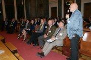GSV Forum Volle individuelle Mobilitaet ohne eigenes Auto 29.9.2015