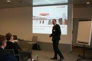 GSV Forum Wer steuert in Zukunft unsere Fahrzeuge 6.5.2015