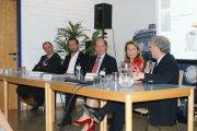 GSV Forum WienMobil-Karte Status und Perspektiven 12.5.2015