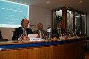 GSV Forum eCall 15.05.2014