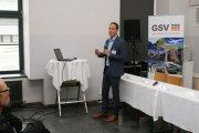 GSV ITS Vienna Region Mobilitaetsdienste und -daten im Spannungsfeld zwischen oeffentlicher und privater Hand 21.9.2017