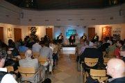 Kommunaler Dialog - Erfolgsfaktoren fuer Regionalbahnen 9.10.2014