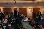 Kommunaler Dialog - Mikro OEV Systeme im laendlichen Raum 18.02.2014