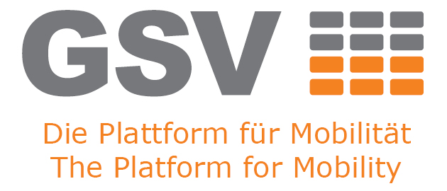 http://www.gsv.co.at/wp-content/uploads/GSV-Doppellogo.jpg