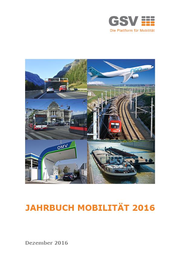 gsv-jahrbuch-2016-titelblatt